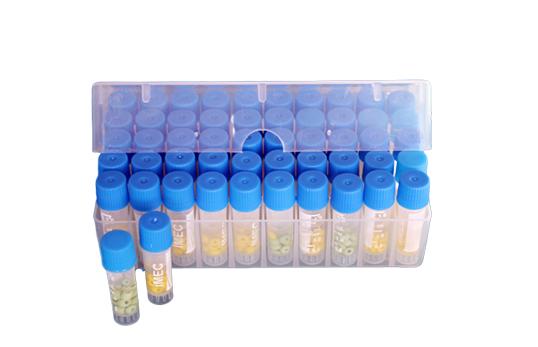 菌种保存和标本运送培养基