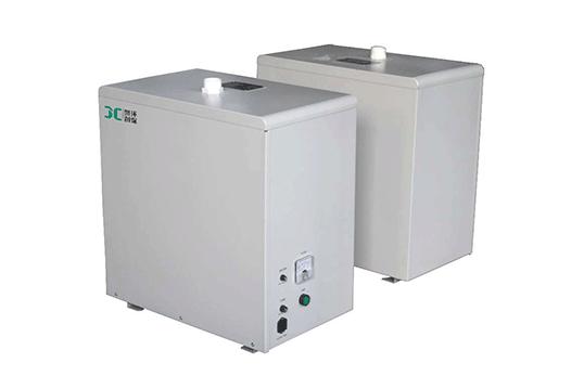 JCO风冷中小型臭氧发生器