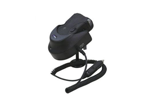 美国华瑞RM-3041 xy射线检测仪