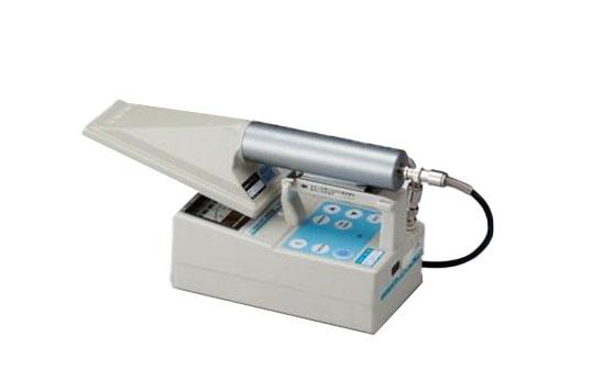 日本阿洛卡TCS-316H耐用型β表面污染巡测仪