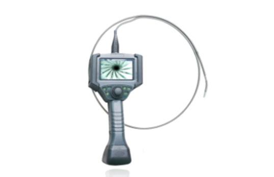 JC-SD2415电动内窥镜