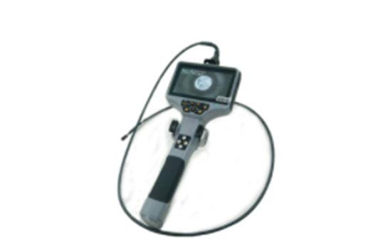 JC-SK2030手持式内窥镜