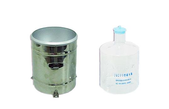 雨量器JC-YLQ-200