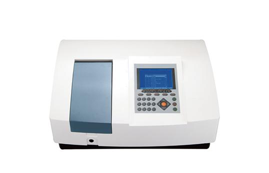 UV1810\UV1810S型大屏掃描型紫外可見分光光度計