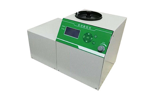 JC-SLY-E称重型电子自动数粒仪