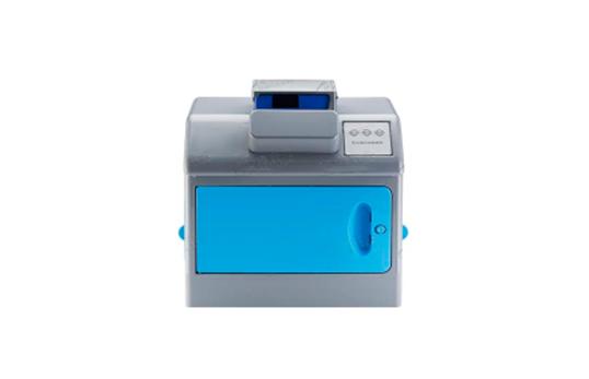 JC-YG-500荧光增白剂检测仪