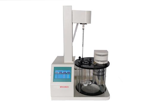 JC-RH2000石油产∩品抗乳化测定仪