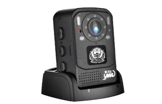 DSJ-TD执法记录仪