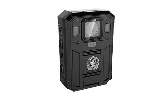 DSJ-UNIR1A1执法记录仪