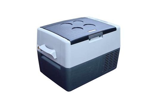 FYL-YS-60L水样冷藏箱