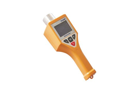 JC-FS3001X射线脉冲辐射巡测仪