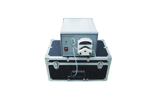 JC-DPCZ-II直链淀粉※测定仪