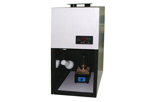 JC-YD-1油脂烟点仪