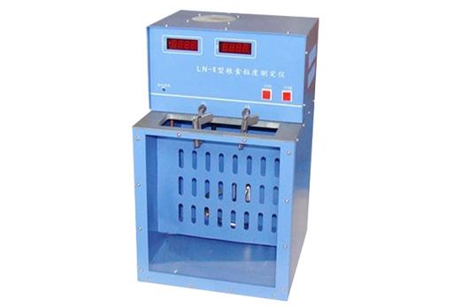 JC-LN-II粮食粘度测定仪