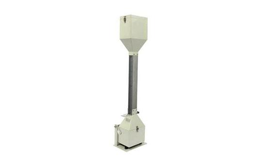 JC-JMTY面包体积测定仪