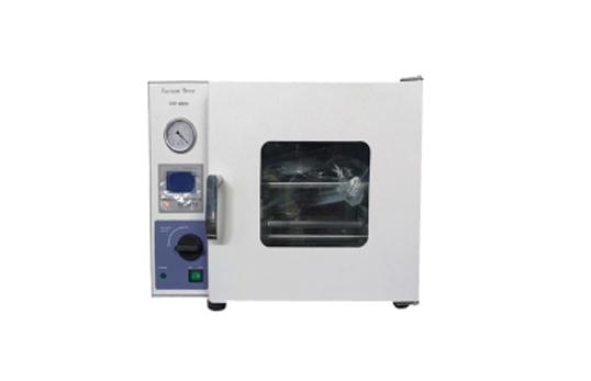 JC-DZK-6025/6050/6250台式真空干燥箱