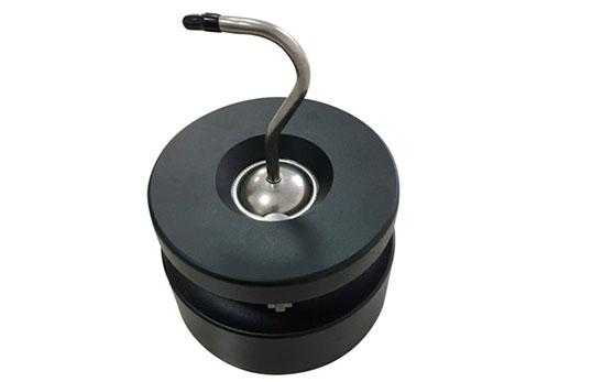 JC-YMJ-01型压膜机
