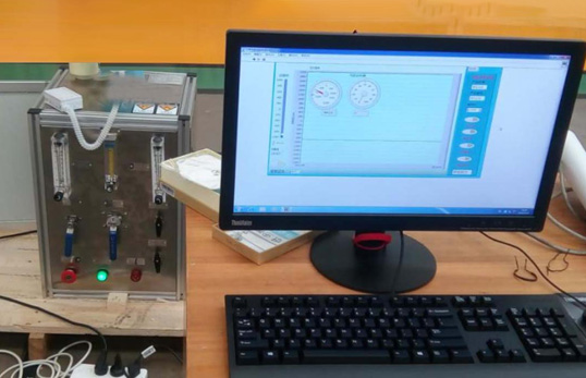 JC-SUP_HXMT 呼吸阀气密性检测仪