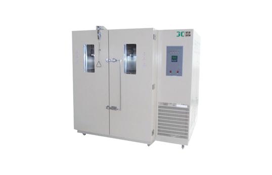 JC-ZPA-150/250/500/1000 药品稳定性综合试验箱基础型