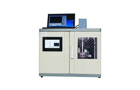 JC-LW-1000CT多用途恒温超声波提取机