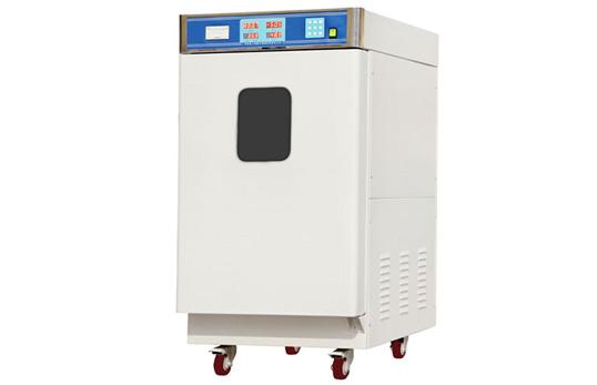 SQ-H220 环氧乙烷灭菌柜(普通型)
