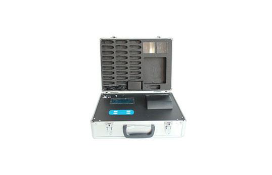 XZ-0101S 型浊度色度二用仪|浊度计|色度计