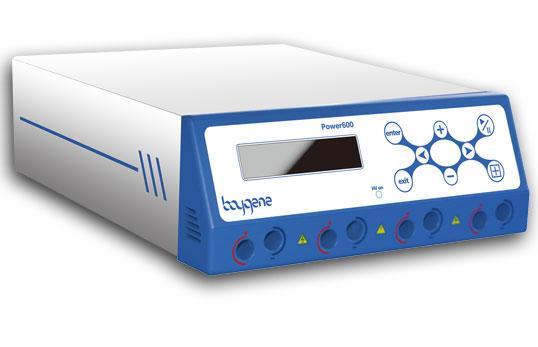 BG-Power600电泳仪电源