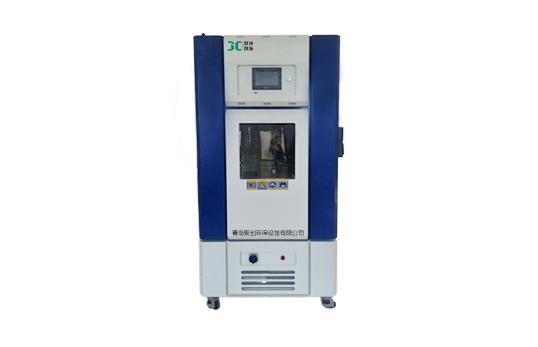 JC-YPC-150/250/500/1000 药品稳定性试验箱智能型