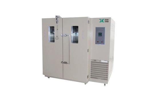 JC-ZPC-150/250/500/1000 综合药品稳定性试验箱智能型