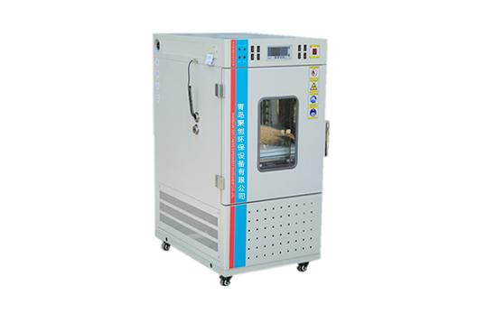 JC-YPZ-150 药品强光照射试验箱