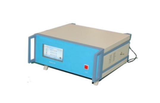 微电脑测汞仪JC-CG-2