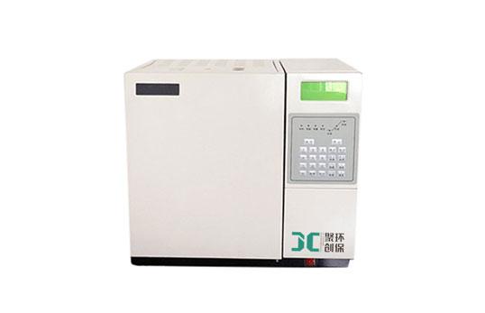 JC-2011气相色谱仪(停产)