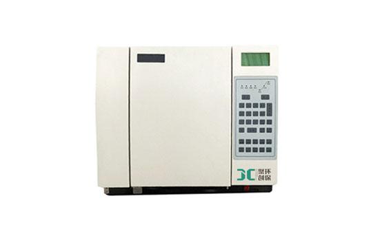 JC-2010气相色谱仪(停产)