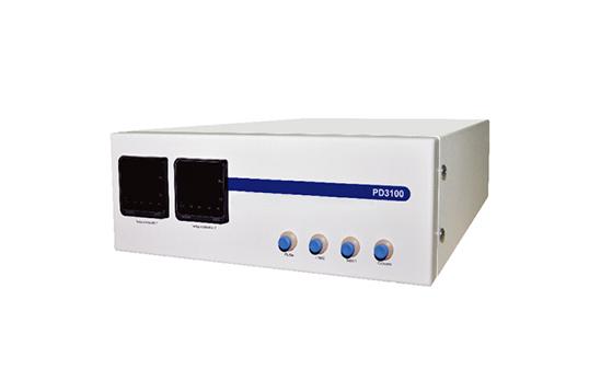PD3100碘化学柱后衍生器