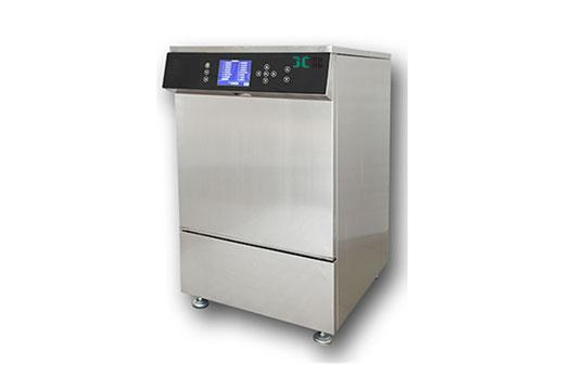 实验室洗瓶机JC-XPJ-200A