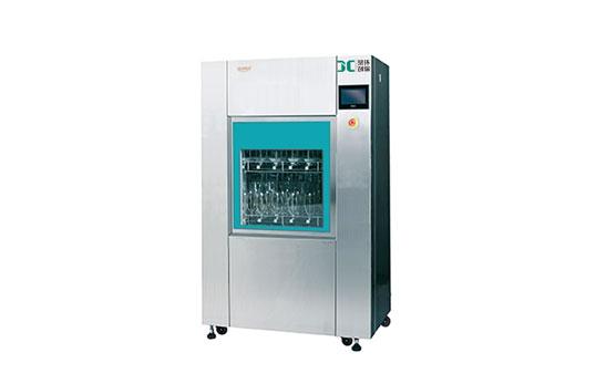实验室全自动清洗机JC-XPJ-420
