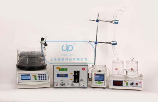 自动液相色谱分离层析仪2001-B-II(非医用)