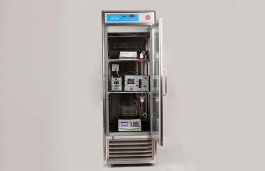 自动液相色谱分离层析仪2001-C-I(非医用)