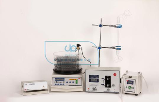 自动液相色谱分离层析仪2001-B-I(非医用)