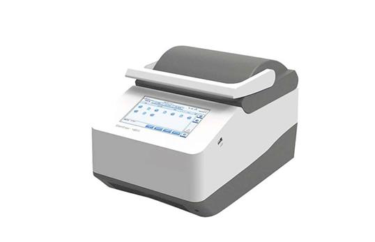 Gentier 48S恒温扩增荧光检测系统