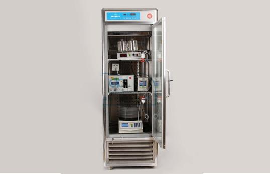 自动低压液相色『谱分离层析仪2001-C-IV(非医用)