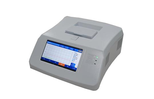 JC-PCR(A)荧光定量PCR检测系统