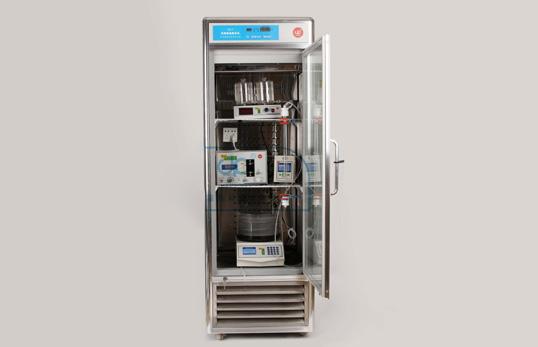 自动液相色谱分离层析仪2001-C-III(非医用)
