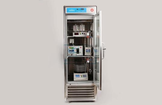 自动液相色谱分离层析仪2001-C-II(非医用)
