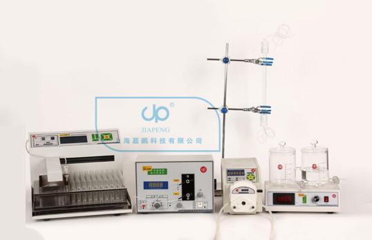 自动液相色谱分离层析仪2001-B-IV(非医用)