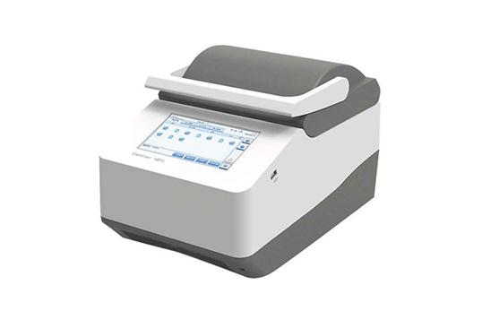 Gentier 32 恒温荧光检测仪(猪瘟检测仪)