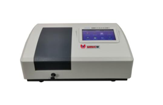 UV-2355紫外可见分光光度计