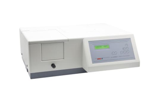 UV-2102C系列 紫外可见分光光度计