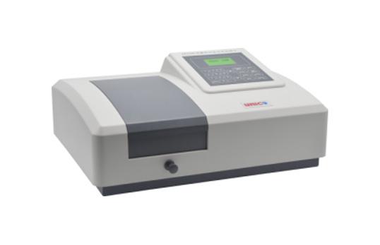 UV-2150 紫外可见分光光度计