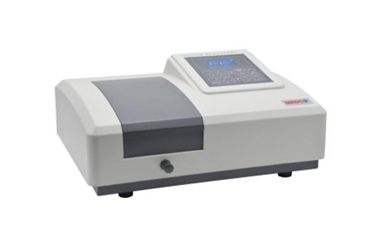 UV-2350紫外可见分光光度计